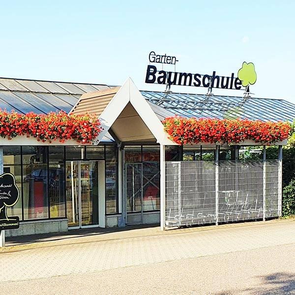 Garten Und Landschaftsbau Chemnitz baumschule hohenstein ernstthal